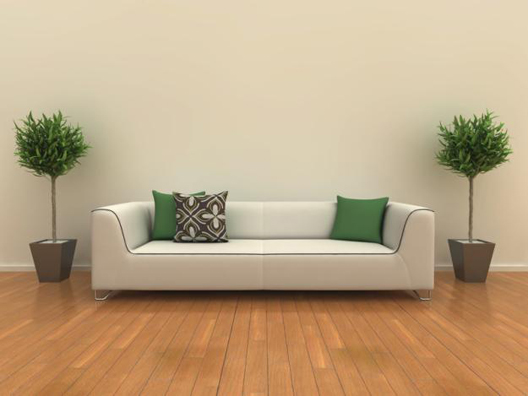 1353942165_459472729_3-Custom-Sofa-Upholstery-818-783-4000-free-Quote-Repair